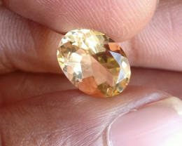 TOP QUALITY CITRINE Natural+Untreated Gemstone VA555