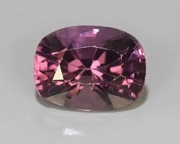 LUMINOUS 1.80 CTS NATURAL SPINEL-LUXURY GEM~EXCELLENT!!