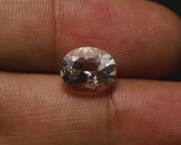 2.26ct Natural Petalite