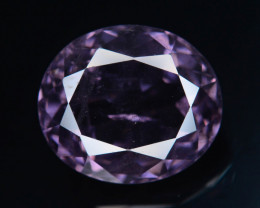 Certified Color 8.78 ct Spinel Untreated/Unheated~Burma K