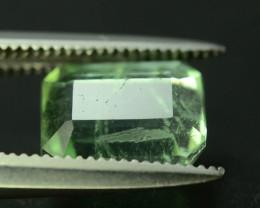 2.40 ct Amazing Green Tourmaline~T
