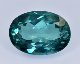 8.32 Crt  Topaz Faceted Gemstone (Rk-8)