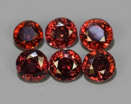 4.70 CTS~EXCEPTIONAL NATURAL RARE COLOR ZIRCON SRI~LANKA!!