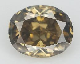 0.10 CT , Fancy Shape , fancy Color Diamond