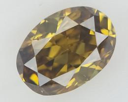 0.10 ct , Clean Diamonds , Loose  Diamonds