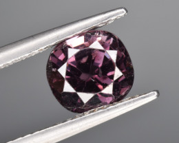 Natural Spinel 2.17 Cts from Burma