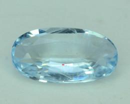 Attractive 1.85 ct Aquamarine