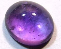 AMETHYST CABS 4.45 CTS CG - 372
