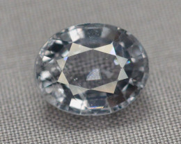 1.70 ct Natural Gorgeous Color Spinel Gemstone