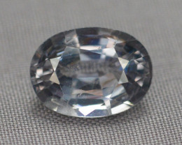 2 ct Natural Gorgeous Color Spinel Gemstone