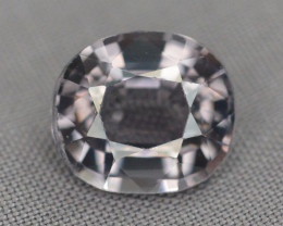 1.75 ct Natural Gorgeous Color Spinel Gemstone