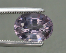 1.95 ct Natural Gorgeous Color Spinel Gemstone