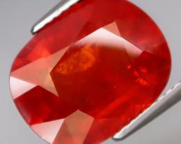 10.54 ct. 100% Natural Earth Mined Spessartite Garnet Africa
