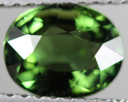 1.22 CT Excellent Cut Mozambique Tourmaline- PTA443
