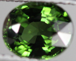 1.12 CT Excellent Cut Mozambique Tourmaline- PTA446