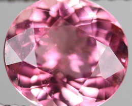 1.12 CT Excellent Cut Mozambique Tourmaline- PTA448