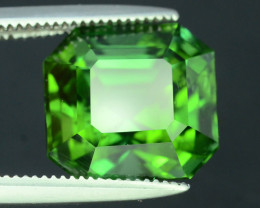 Top Grade 5.30 ct Tourmaline Afghanistan~M