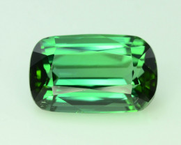 Top Grade 7.45 ct Tourmaline Afghanistan~M