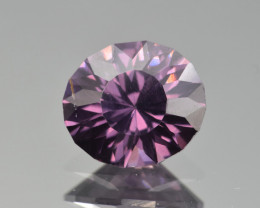 Natural Spinel 2.79 Cts from Sri Lanka Prefect Precision Cut