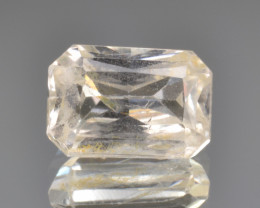 Natural Sapphire 1.12 Cts, Top Quality