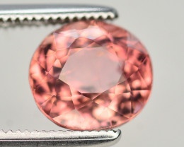 Pink Tourmaline Incredible Quality 2.20 Ct Natural Pink Tourmaline.