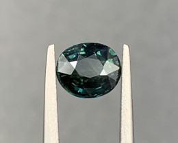 1.03 CT Sapphire Gemstones