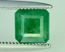 Lovely Green Colour 1.10 Emerald