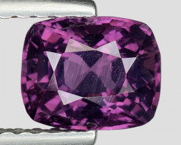 1.25 CT SPINEL AWESOME AND TOP CLASS GEMSTONE BURMA SP5