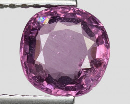 1.34 CT SPINEL AWESOME AND TOP CLASS GEMSTONE BURMA SP12