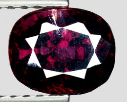 1.43 CT SPINEL AWESOME AND TOP CLASS GEMSTONE BURMA SP13