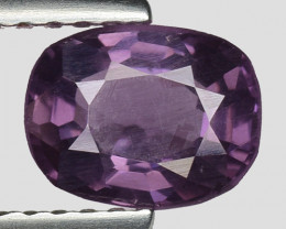1.09 CT SPINEL AWESOME AND TOP CLASS GEMSTONE BURMA SP40