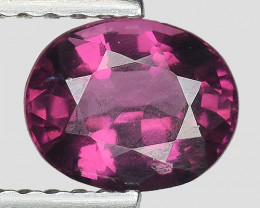 1.08 CT SPINEL AWESOME AND TOP CLASS GEMSTONE BURMA SP45