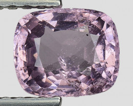 1.04 CT SPINEL AWESOME AND TOP CLASS GEMSTONE BURMA SP57