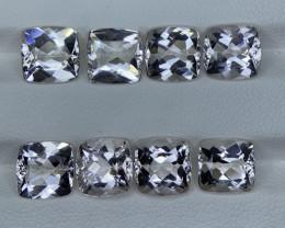 16.60 Carats Natural  Morganite Gemstone