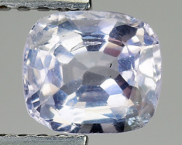 0.88 CT SPINEL AWESOME AND TOP CLASS GEMSTONE BURMA SP73