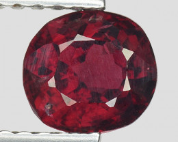 0.87 CT SPINEL AWESOME AND TOP CLASS GEMSTONE BURMA SP74