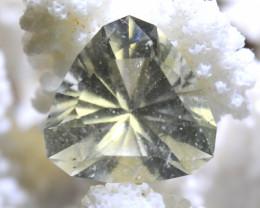 Meteorite Gemstones