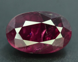 6.35 ct Natural rubellite top quality Gems