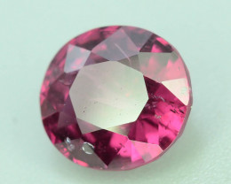 2.20 ct Natural rubellite top quality Gems