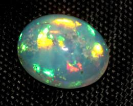2.45 Crts Natural Ethiopian Welo Opal 239