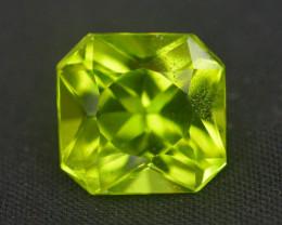 3.15 Ct Natural Top Quality Peridot