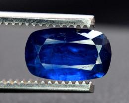 2.10 Carats Natural Afghanite Gemstone