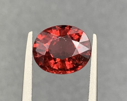 2.36 CT Tourmaline Gemstone