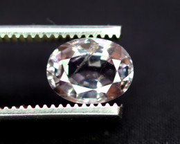 2.50 Carats Natural Spinel Gemstone