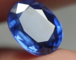1.715CRT BEAUTY ROYAL BLUE KYANITE -