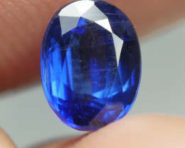 2.050crt BEAUTY ROYAL BLUE KYANITE -