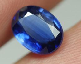 1.610CRT BEAUTY ROYAL BLUE KYANITE -