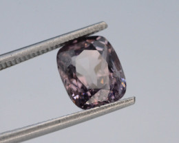 Burma Spinel 2.0 Natural Gorgeous Color Spinel