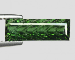 2.21 Cts AAA Grade Sparkling Tourmaline ~ Mozambique TR7