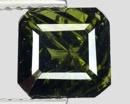 2.37 Cts AAA Grade Sparkling Tourmaline ~ Mozambique TR18